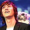 marchionesse: (Kyu~Creeping Koalas)