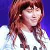 marchionesse: (Kyu~Oh So Pretty)