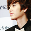 marchionesse: (Kyu~Flawless boy)