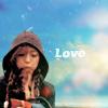 going_x_crazy: ([Ayumi Hamasaki] Puppy Love)
