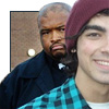 smithereen: (big rob has his eye on you)