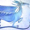 maggie2mw: (dragon)