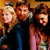 mcgarrygirl78: (Jack Jen and Joey)