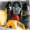 flyby_fanfics: (Sunstreaker Broken)