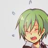 moezama: (I am not moe! ;~;)