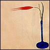 txilar: the tulip era (Default)