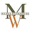 memeswearhouse: (Default)