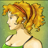 mending_souls: Main profile image (profile, art)