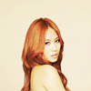 yeowoon: (fei)