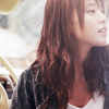 yeowoon: (Default)