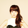yeowoon: (suzy)