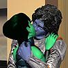 command_dot_com: (the KISS)