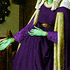 command_dot_com: (medival dress)