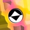 command_dot_com: (mairi: icon)