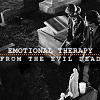 adafrog: (Buffy-emotionaltherapyevilguys)