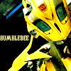 nova_myth: (Bee)