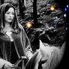 nova_myth: (Arwen)