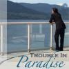 adafrog: (Baltar Trouble in Paradise)