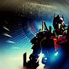 nova_myth: (Optimus)