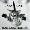 nova_myth: (Kitty Jazz)