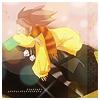 nova_myth: (sleep)