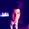 lily_firebolt: (Adam serious)