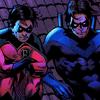 batmanschmatman: (Rad Bromance.)