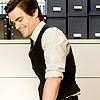 batmanschmatman: (lol that's cute.)
