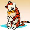 adafrog: (Calvin&Hobbes.HUGS.blimey-icons)
