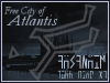 adafrog: (Atlantis.free city.miriel)