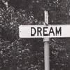 a_kosmos: (dream)
