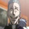 mechanical_nocturne: Sheepish priest (Enrico)