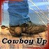 sparowe: (Cowboy Up)