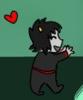 withoutasign: (hug EVERYTHING)