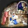 sparowe: (Christmas)