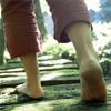 lavendertook: bingo walking away (walking)