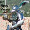 sparowe: (Sir Ripper Moore)