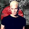 red_sunflower: (actors: james marsters by)