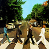 filminspired: (Beatles-Abbey Road)