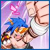 pannon: (fight da powa)