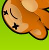 babyshitmonkeys: (pic#1340906)