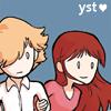 amomentofsympathy: (Chibi Seiji)