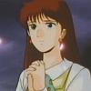 amomentofsympathy: (Sakura to Inori)