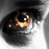 ext_472924: (eyes)