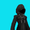 encryptedpages: (hooded ⇆ no matter what you see)