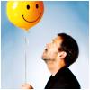 wontastic: (house balloon)
