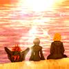 ammchan: (kh: best friends)