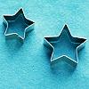lalalatammy: (blue)