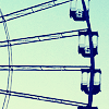 lalalatammy: (ferris wheel 2)