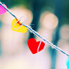 lalalatammy: (wire, hearts)